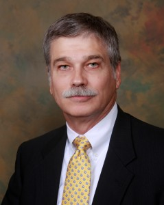 William L. Campbell, Attorney